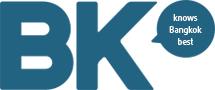 bk-magazine-logo