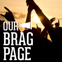 brag_page