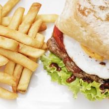 food-burger1