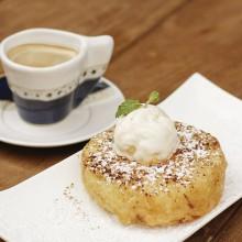 food-dessert2