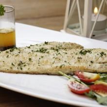 food-fish1