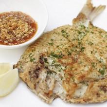 food-fish2