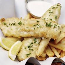 food-fish4