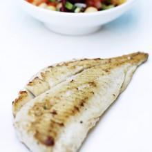 food-fish5