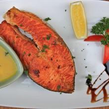 food-fish6