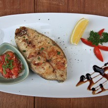 food-fish7