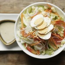 food-salad1