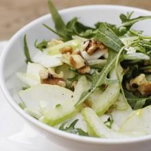 food-salad2